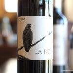 2009-Quinta-De-La-Rosa-Red-Wine