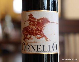 2009-Rocca-di-Frassinello-Ornello