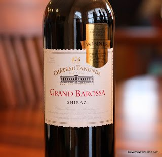 2010-Chateau-Tanunda-Grand-Barossa-Shiraz (1)