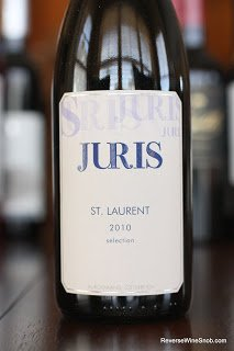 2010-Juris-St-Laurent