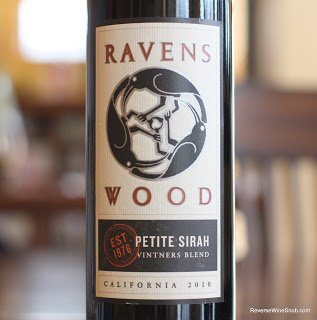2010-Ravenswood-Vintners-Blend-Petite-Sirah