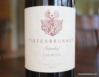 2010-Tiefenbrunner-Turmhof-Lagrein