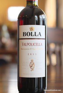 2011-Bolla-Valpolicella