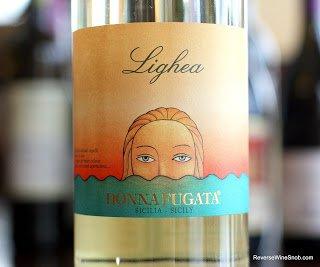 2011-Donnafugata-Lighea-Zibibbo-Sicilia
