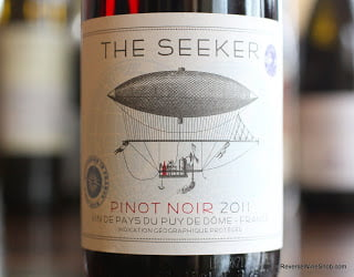 2011-The-Seeker-Pinot-Noir