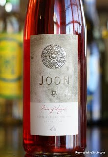 2011-Tin-Barn-Vineyards-Joon-Rose-Syrah