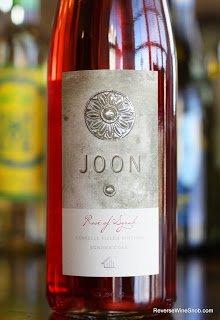 2011-Tin-Barn-Vineyards-Joon-Rose-Syrah