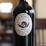 La Posta Angel Paulucci Vineyard Malbec 2009 – Truly Good
