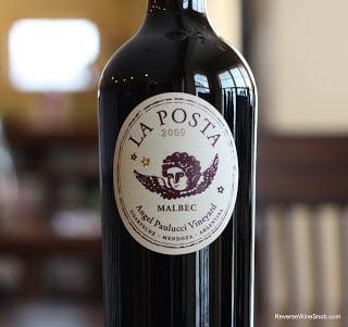 2011-la-posta-angel-paulucci-vineyard-malbec