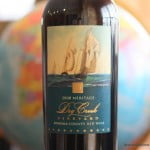 2008-Dry-Creek-Vineyard-Sonoma-County-Meritage