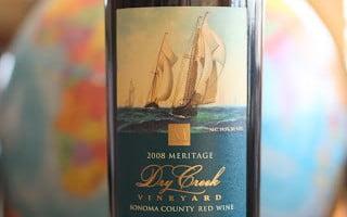 2008-Dry-Creek-Vineyard-Sonoma-County-Meritage