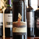 Castello Banfi Belnero 2009 – Costco Week Wine #6
