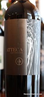 2010-Atteca-Old-Vines-Garnacha