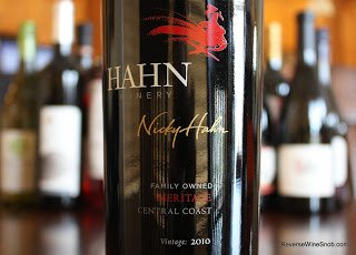 2010-Hahn-Winery-Central-Coast-Meritage