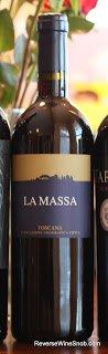 2010-La-Massa-Toscana