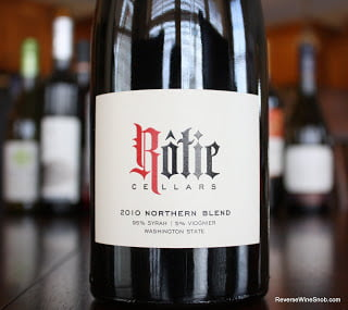 2010-Rotie-Cellars-Northern-Blend