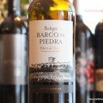 Costco Week 2013 Wine #1 – Bodegas Barco de Piedra Tempranillo 2011