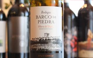 2011-Bodegas-Barco-de-Piedra-Tempranillo