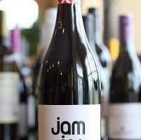 2011-Jam-Jar-Sweet-Shiraz