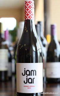 2011-Jam-Jar-Sweet-Shiraz