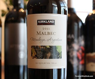 2011-Kirkland-Signature-Malbec