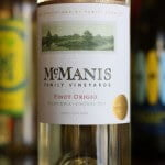 2011-McManis-Family-Vineyards-Pinot-Grigio