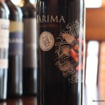 Tarima Monastrell 2011 – Costco Week Wine #5
