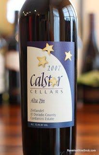 2007-calstar-cellars-alta-zin-zinfandel