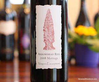 2008-Arrowhead-Red-Meritage