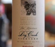 2008-Dry-Creek-Vineyard-The-Mariner-Meritage