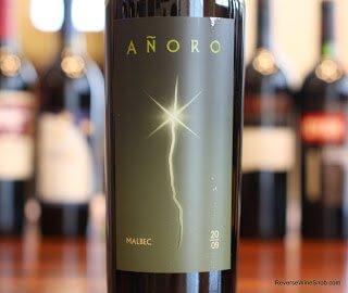 2009-Anoro-Malbec