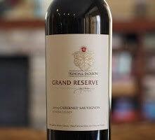 2009-Kendall-Jackson-Grand-Reserve-Cabernet-Sauvignon