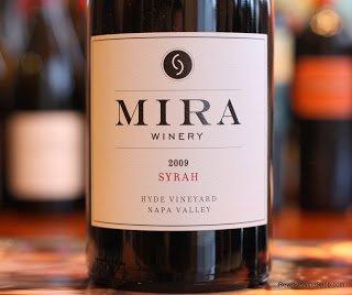 2009-Mira-Winery-Hyde-Vineyard-Napa-Valley-Syrah