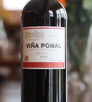 2009-Vina-Pomal-Crianza