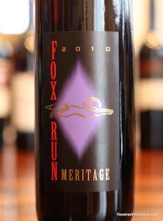 2010-Fox-Run-Meritage