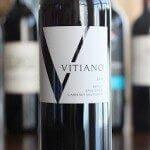 Vitiano Rosso 2010 - $8 Italian Reds Wine #4