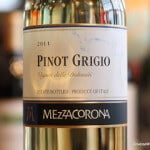 2011-Mezzacorona-Pinot-Grigio