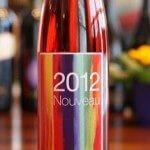 2012-River-Road-Nouveau-Rose-Pinot-Noir (1)