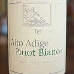 2010-Cantina-Terlano-Pinot-Bianco