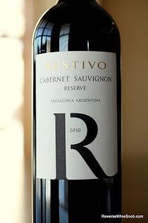 2010-Restivo-Cabernet-Sauvignon