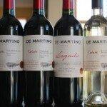 http://4.bp.blogspot.com/-OQ9V6mULCPs/UWIlZ1VBteI/AAAAAAAAHQQ/TeLJjWbbh-g/s320/De-Martino-lineup.JPG