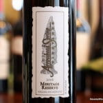 2008-Arrowhead-Spring-Vineyards-Meritage-Reserve