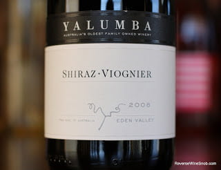 2008-Yalumba-Eden-Valley-Shiraz-Viognier