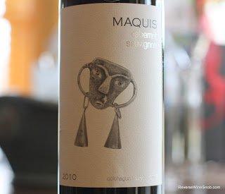 2010-Maquis-Cabernet-Sauvignon
