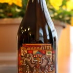 Michael David Winery Petite Petit 2010 – Just Plain Fun To Drink