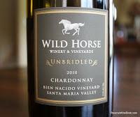 2010-Wild-Horse-Unbridled-Chardonnay