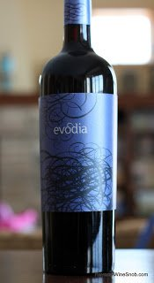 2011-Altovinum-Evodia-Old-Vines-Garnacha