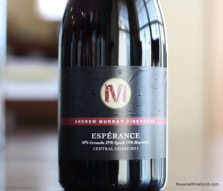 2011-Andrew-Murray-Vineyards-Esperance