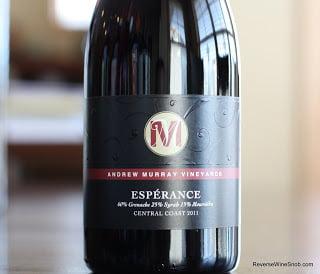 2011-Andrew-Murray-Vineyards-Esperance