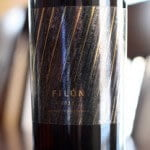Crazy For The Calatayud – Bodegas Filon Garnacha